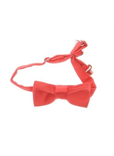 Panço Papyon 1614501117 Kırmızı